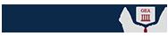 أكاديمية غداة العلم Logo